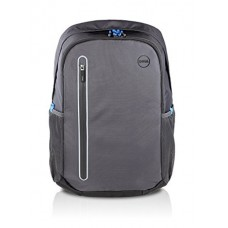 Kit - Dell Urban Backpack 15 - S&P
