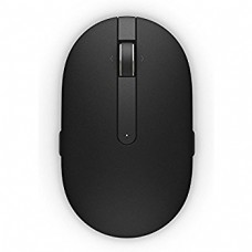 Kit - Dell wireless mouse WM326-Black S&P - with Dell Universal Pairing