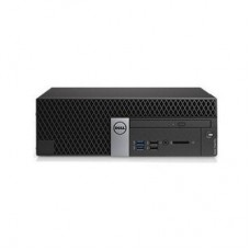 dell Optiplex  5050 Small Form Factor i5 / 8GB / 1TB