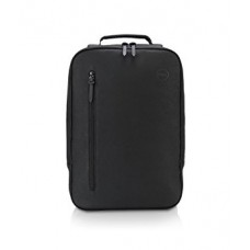 Kit - Dell Premier Slim Backpack 14 - S&P - New!!