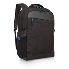 Kit - Dell Professional Backpack 15 - S&P - New !!