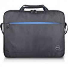 Kit - Dell Urban Briefcase 15 - S&P