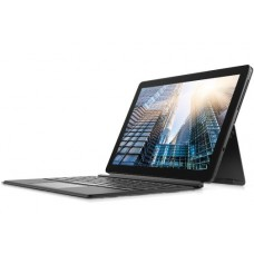 Dell Latitude 5290 2n1 i5 / 8GB / 256GB SSD