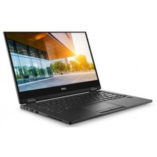 Dell Latitude 7390 2n1 i7 / 16GB / 512GB SSD