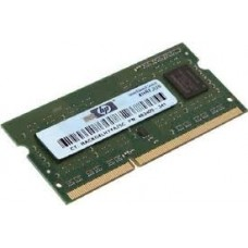 HP 4GB DDR4-2133 SODIMM