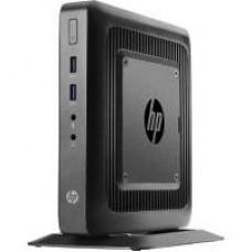 HP t520 W10 32GF/8GR