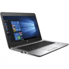 HP mt21 C3865U 14 8GB/128 PC