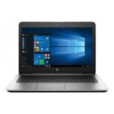 HP mt21 C3865U 14 4GB/128 PC
