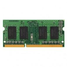 8GB, 2400 Mhz, DDR4, Non-ECC
