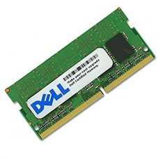 Dell 4GB, 2400 Mhz, DDR4