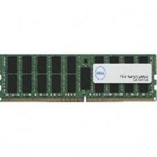 Dell 16GB, 2400 Mhz, DDR4, ECC