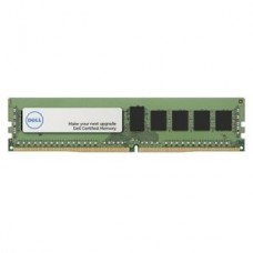 Dell 4GB, 2400 Mhz, DDR4, ECC