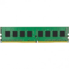 Dell 8GB, 2400 Mhz, DDR4, ECC