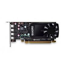 Quadro P400, 2GB, 3mDP, FH
