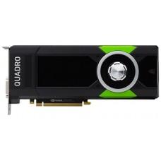NVIDIA- Quadro- M4000 8GB (4 DP) (1 DP to SL-DVI adapter)