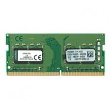 Dell 4GB, 2400 Mhz, DDR4, Non-ECC