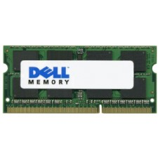 Dell 2GB, 2400 Mhz, DDR4, Non-ECC