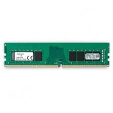 Dell 16GB, 2400 Mhz, DDR4, Non-ECC