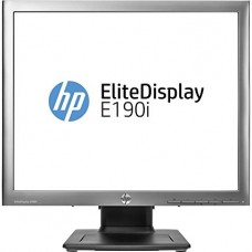 HP EliteDisplay E190i MNT