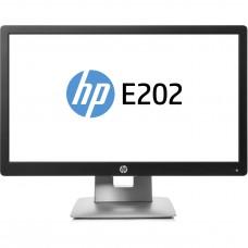 HP EliteDisplay E202Monitor
