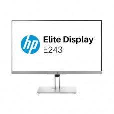 HP EliteDisplay E243Monitor