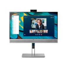 HP EliteDisplay E243mMonitor w/ Webcam