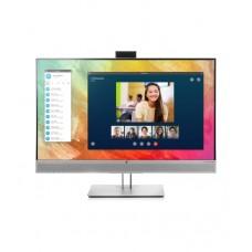HP EliteDisplay E273mMonitor w/ Webcam