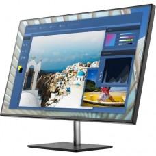 HP EliteDisplay S240n LED MNT