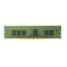 HP 16B (1x16GB) DDR4-2400 nECC SODIMM RAM