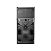HP ProLiant ML30 Gen9  Intel Xeon  E3-1220v5 3.0GHz/4-core WITH  2TB HDD Bundled