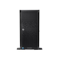 HP ProLiant ML350 Gen9 Intel Xeon E5-2603 v4 1.7GHz/6Core 1