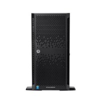 HP ProLiant ML350 Gen9 Intel Xeon E5-2609 v4 1.7GHz/8-core