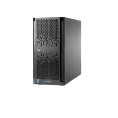 HP ProLiant ML350 Gen9 Intel Xeon E5-2630 v4 2.2GHz/10-core