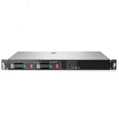 ProLiant DL20 Gen 9 Servers