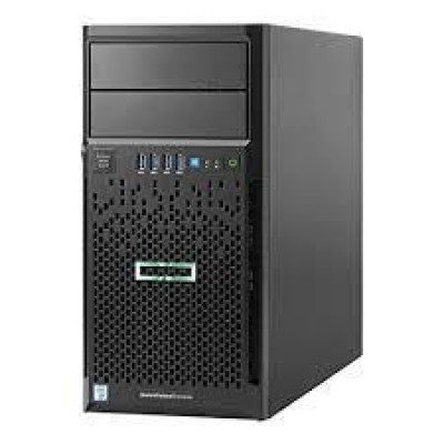 ProLiant ML30 Gen 9 Servers