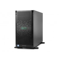 ProLiant ML350 Gen 10 Series Servers