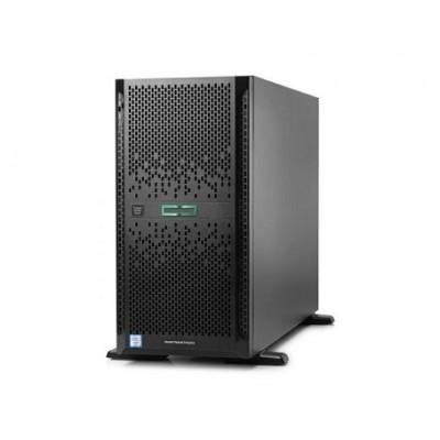 ProLiant ML350 Gen 10 Series Servers
