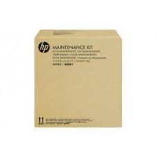 HP Scanjet 8200 Series ADF Roller Kit