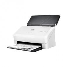HP ScanJet EntFlow 5000 S4 Sheet-Feed Scanner