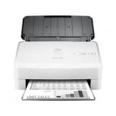 HP ScanJet EntFlow 7000s3 Sheet-Feed Scanner