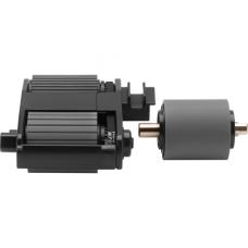 HP Scanjet N9120 Separation Pad Kit
