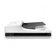 HP ScanJet Pro 2500 f1 Flatbed Scanner *New*