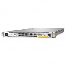 HPE StoreEasy 1450 16TB SATA WSS2016 Storage