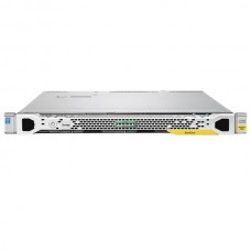 HPE StoreOnce 3100 8TB System