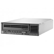 HPE StoreEver LTO-8 Ultrium 30750 External Tape Drive