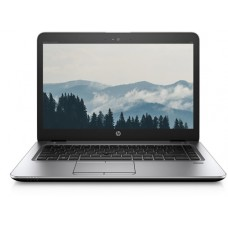 HP ELITEBOOK 820 G3 i7 / Preinstalled Windows 7 Pro 64 bit, comes with Win 10 Pro License