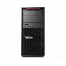 ThinkStation P520c: TW 500W (VR Ready) 16GB DDR4 2666 ECC-RDIMM