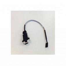 AP-CBL-SER RAP-3 Serial Cable