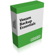 Veeam BU Replication Enterprise License (VMware) (5)
