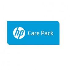 HP 3y 24x7 ML350 Gen9 ProCare Service